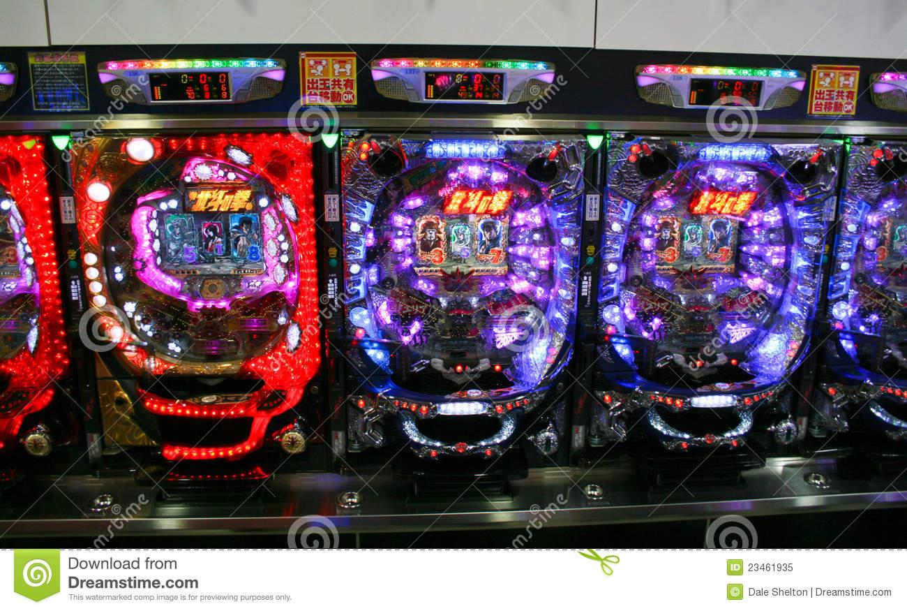 Wiki gambling laws
