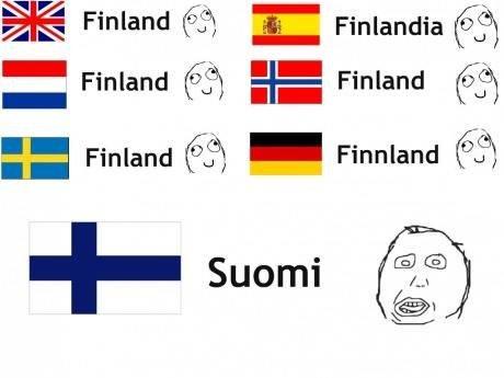suomi video chat Pietarsaari