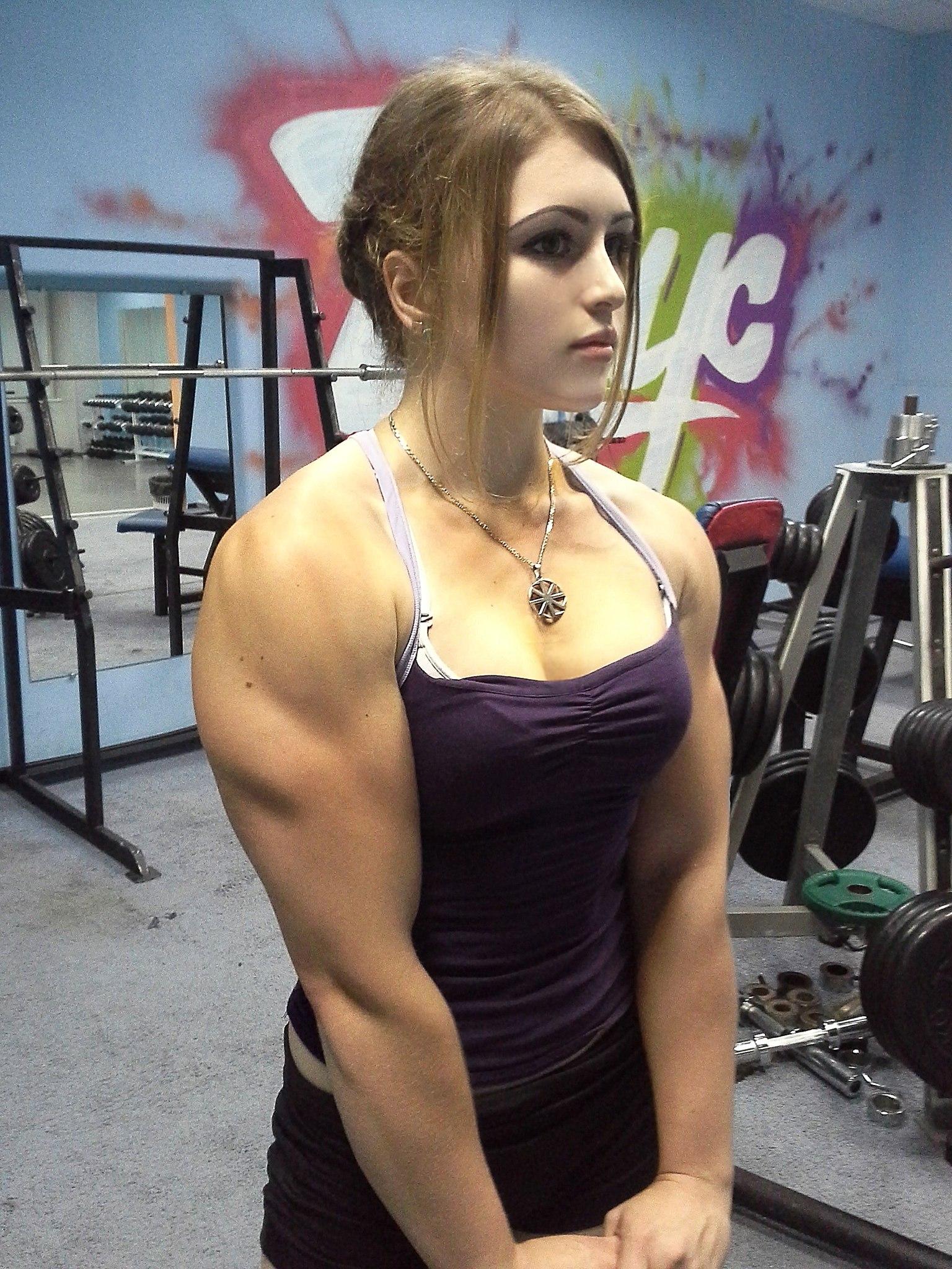 Фото 18 лет девушка 5 фотография