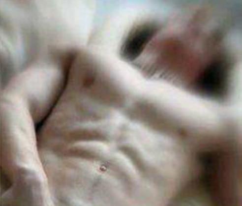 porno-video-utrenniy-stoyak