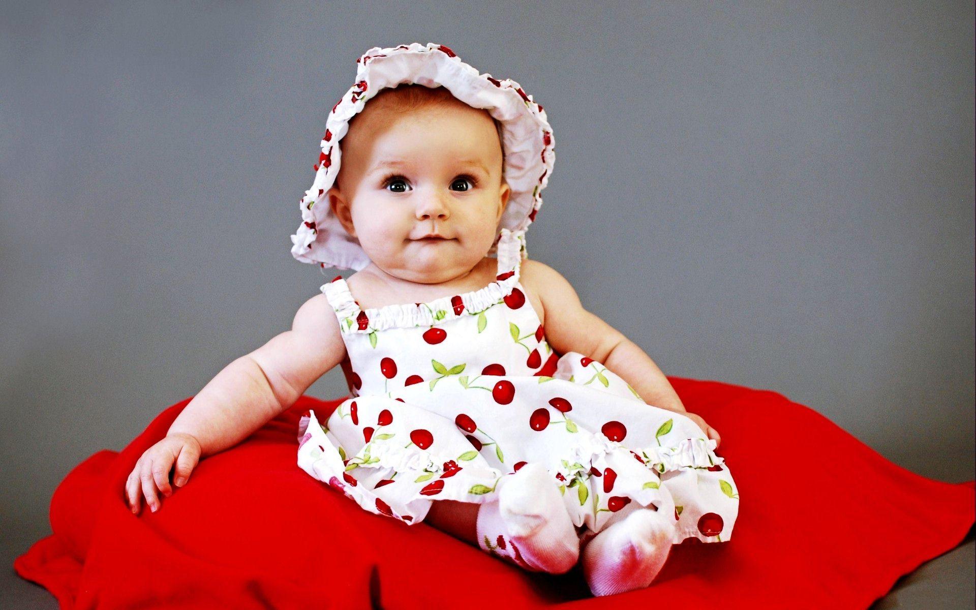Смотреть маленькие одежды фото 4 фотография
