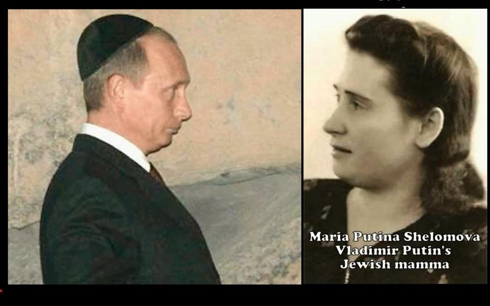 Funny Jewish Meme : True story meme on imgur