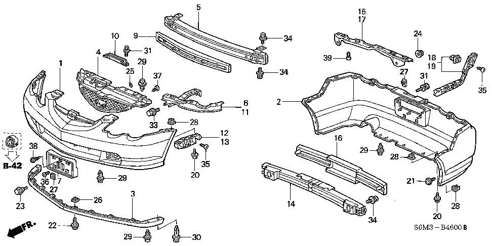 kia bongo wiring diagram torzone org  kia  auto wiring diagram