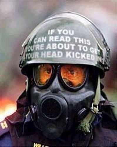 Quot+riot+when+your+college+invites+a+nazi+quot+milo+_bac3b74300640b25255957ef97e27032.jpg