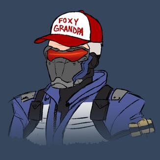 Edgy+grandpa+more+like+foxy+grandpa+_523